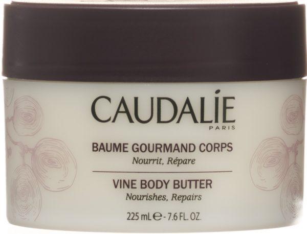 CAUDALIE Baume Gourmand 225 ml