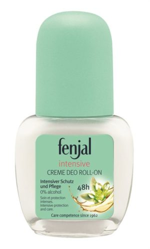 FENJAL Deo Roll-on Intensive 50 ml