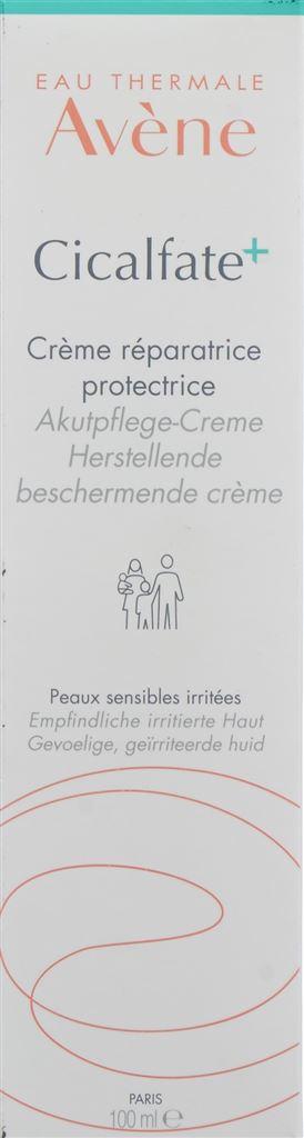 AVENE Cicalfate+ crème